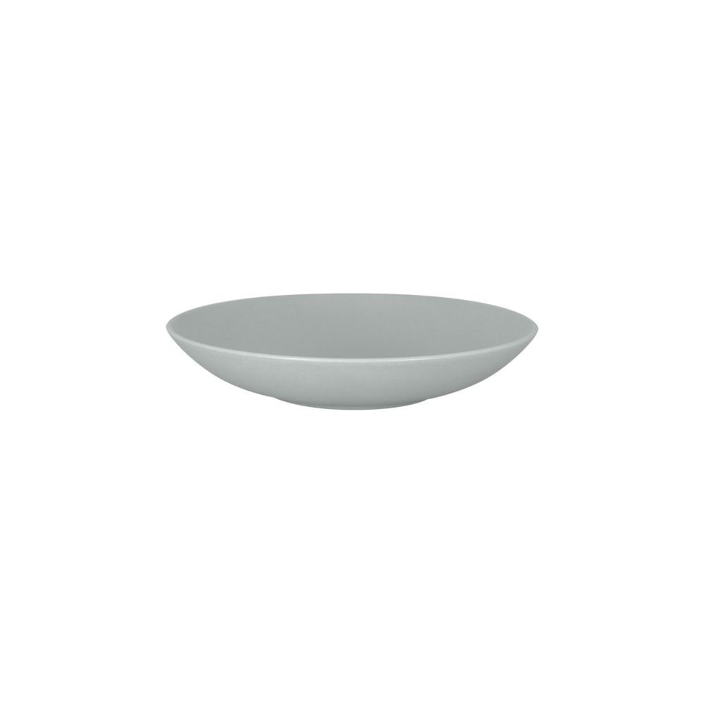 Talíř hluboký Neofusion 26 cm šedý