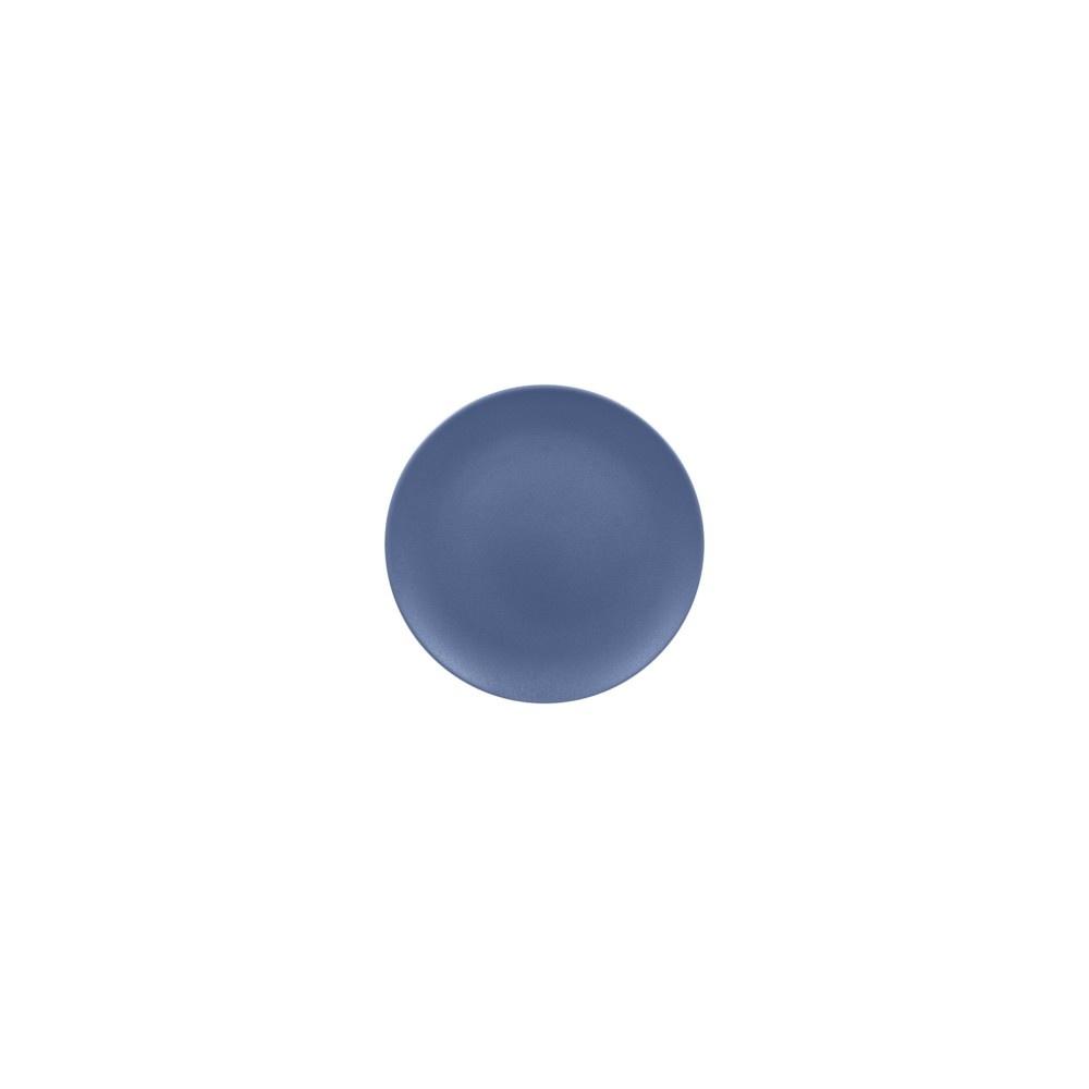 Talíř mělký Neofusion Mellow 15 cm modrý