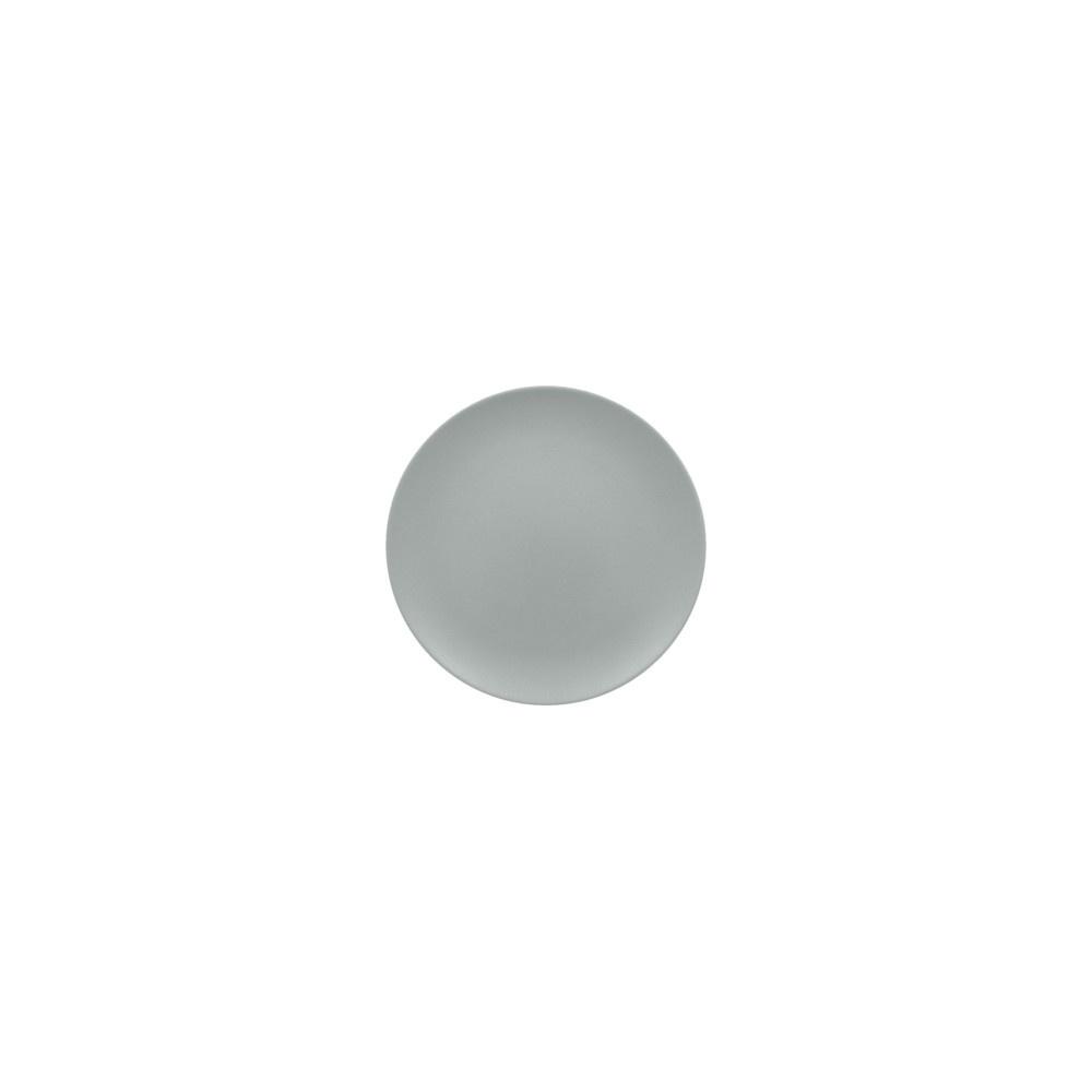 Talíř mělký Neofusion Mellow 15 cm šedý