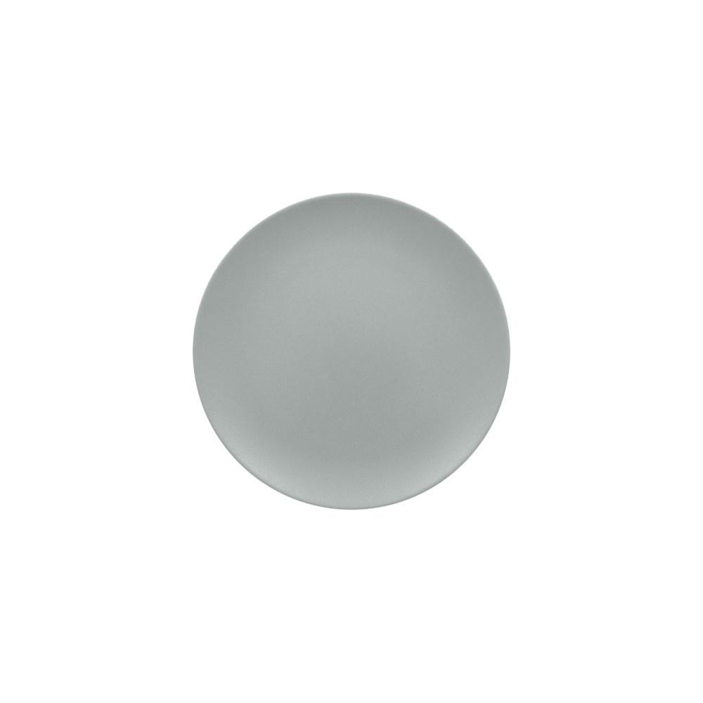 Talíř mělký Neofusion Mellow 24 cm šedý