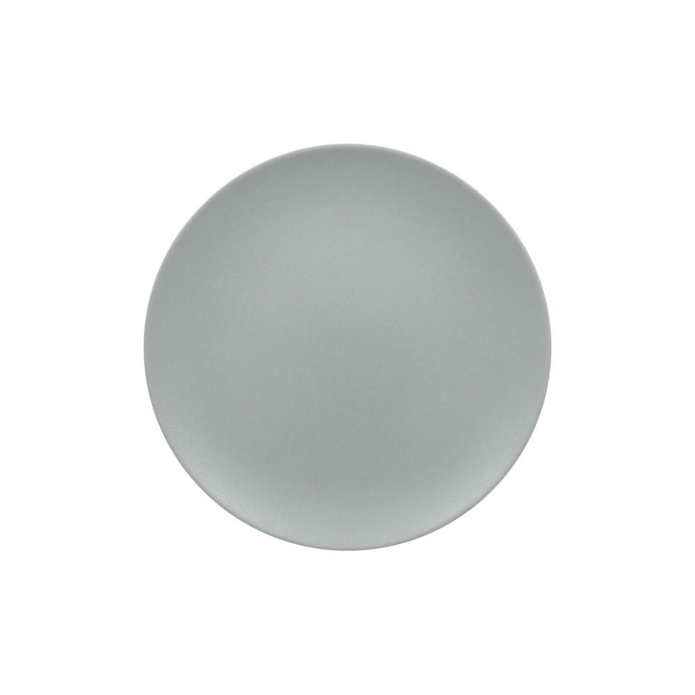 Talíř mělký Neofusion Mellow 31 cm šedý