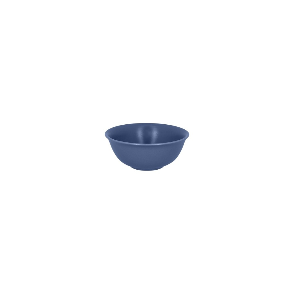Miska Neofusion Mellow 16 cm modrá