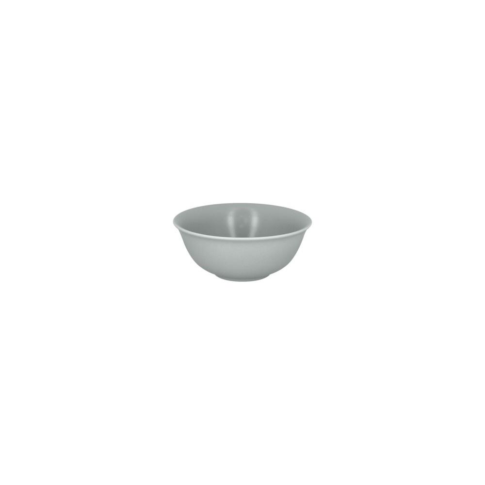 Miska Neofusion Mellow 16 cm šedá