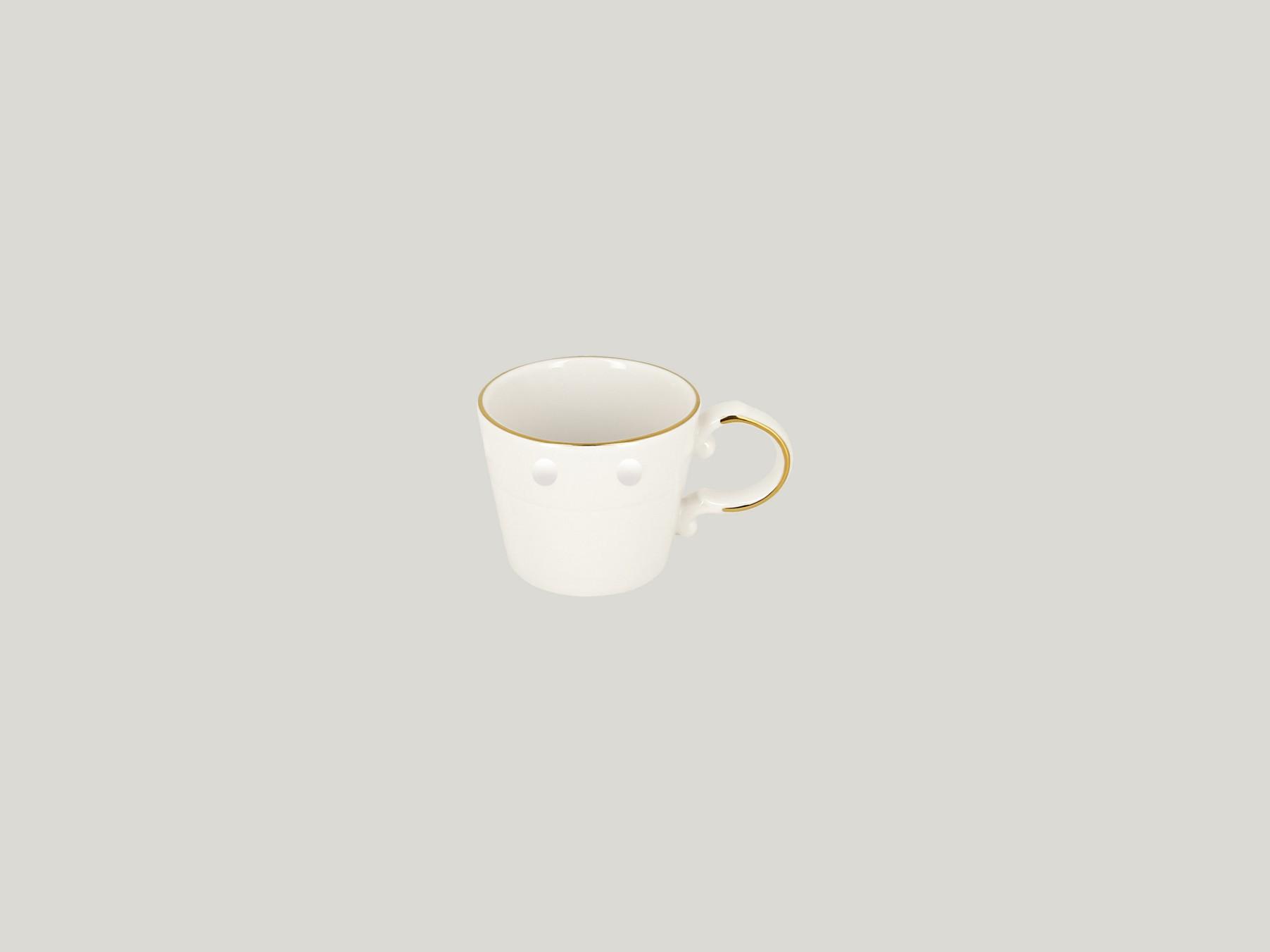 Šálek na espresso - Princess PURE