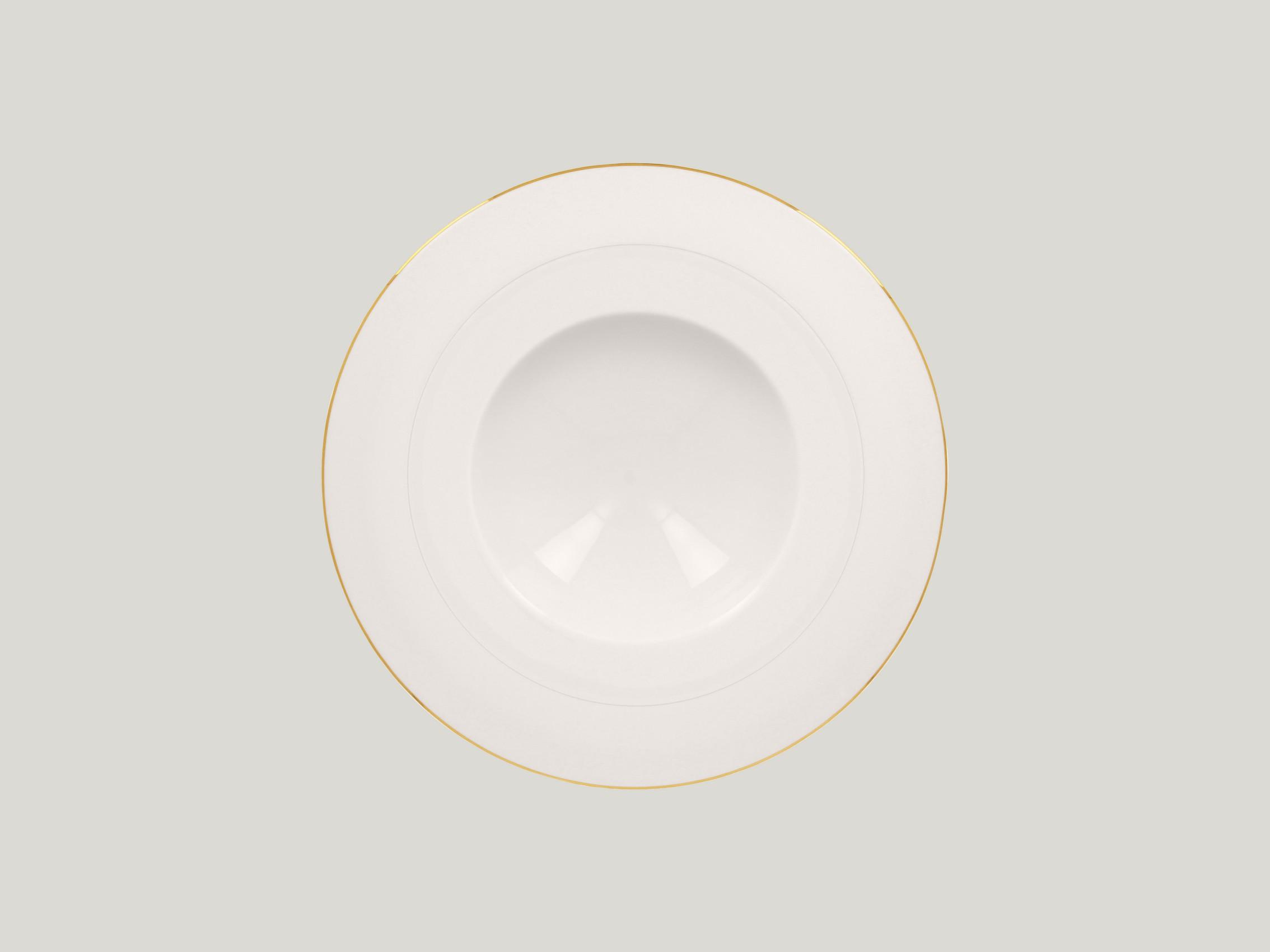 Hluboký talíř - Prince PURE