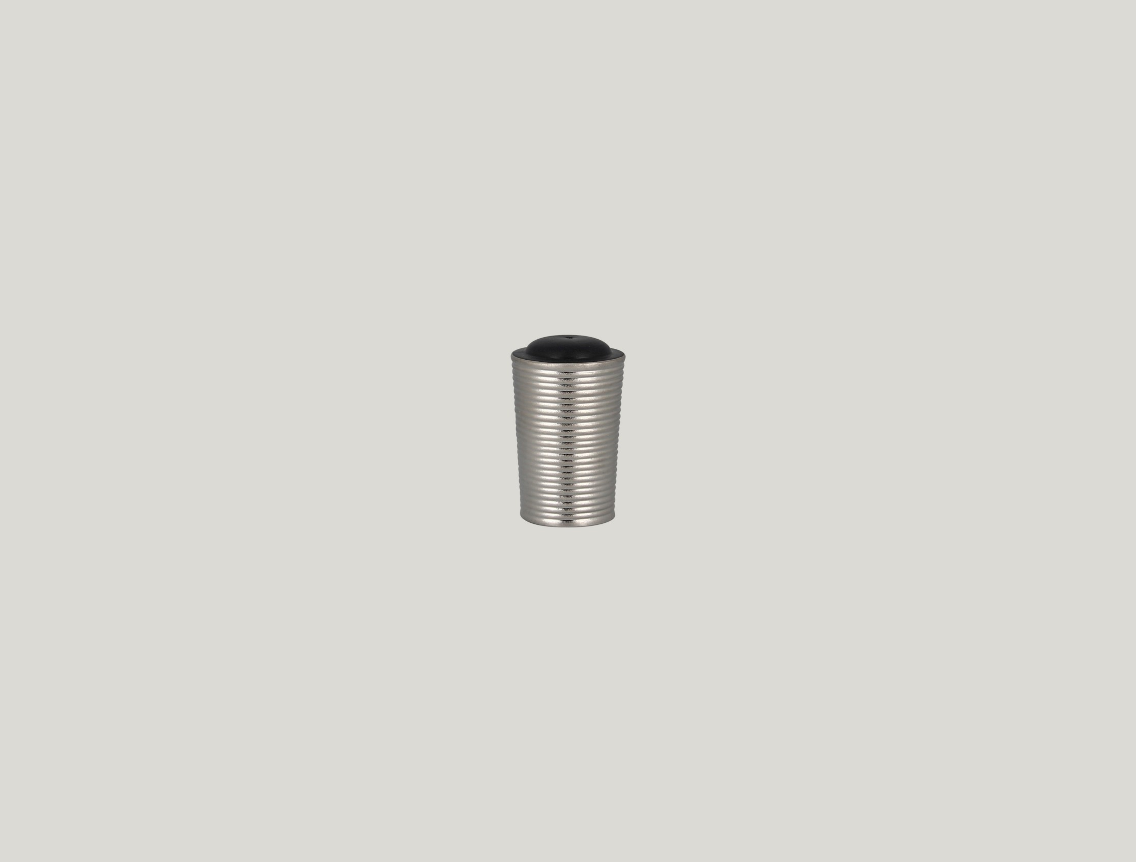 Pepřenka - silver ANTIC