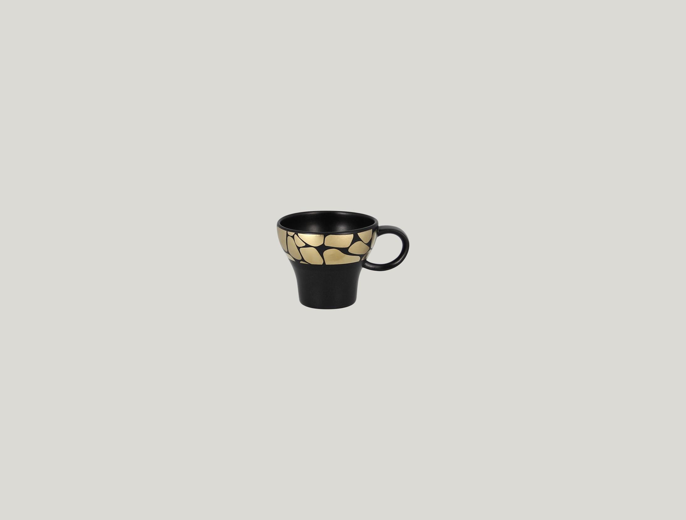 Šálek na espresso PEBBLES