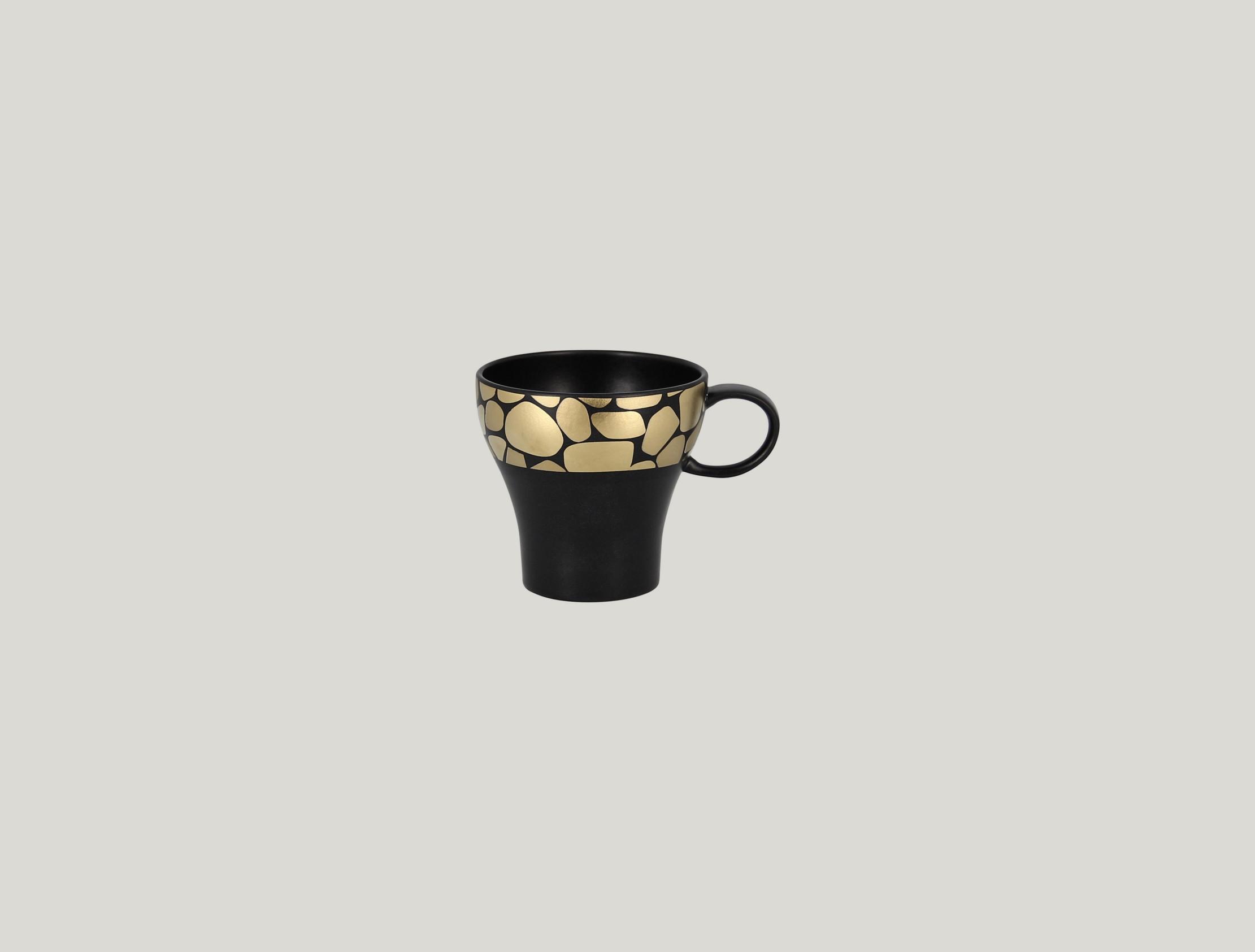 Šálek na kávu PEBBLES
