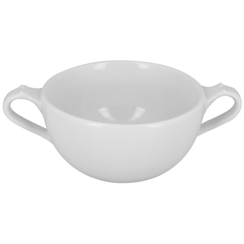 Anna šálek na polévku 36cl