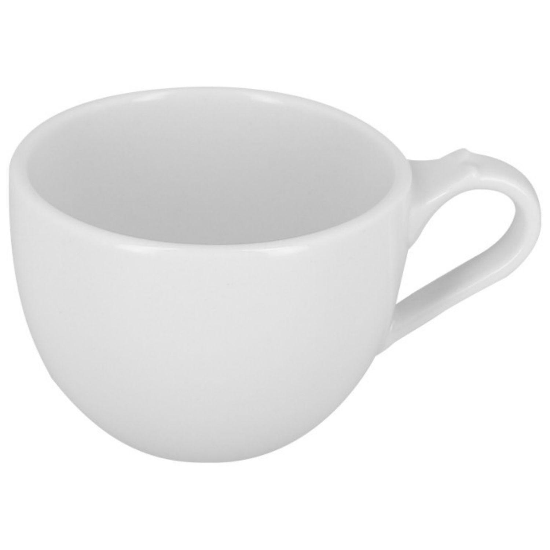 Anna šálek na expreso 8cl