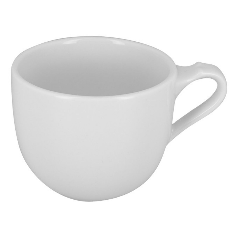 Anna šálek snídaňový 36cl