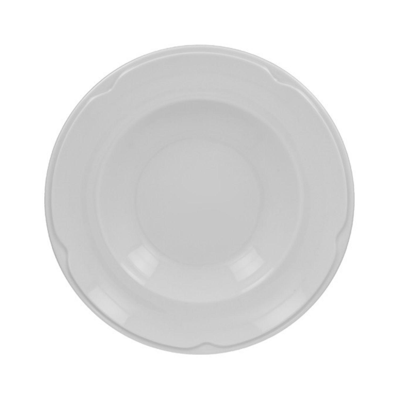 RAK Anna talíř hluboký 24cm