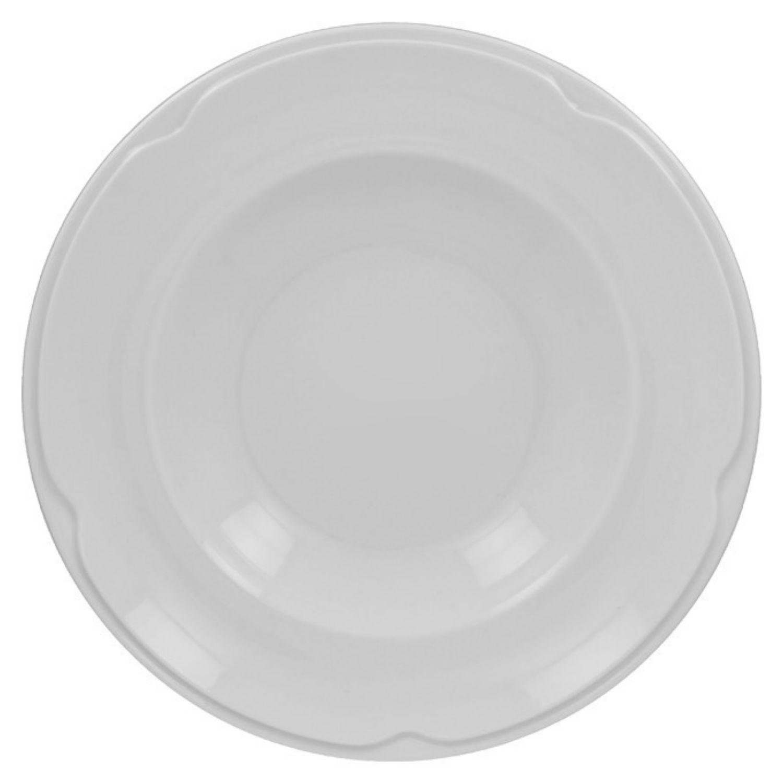 RAK Anna talíř hluboký 26cm