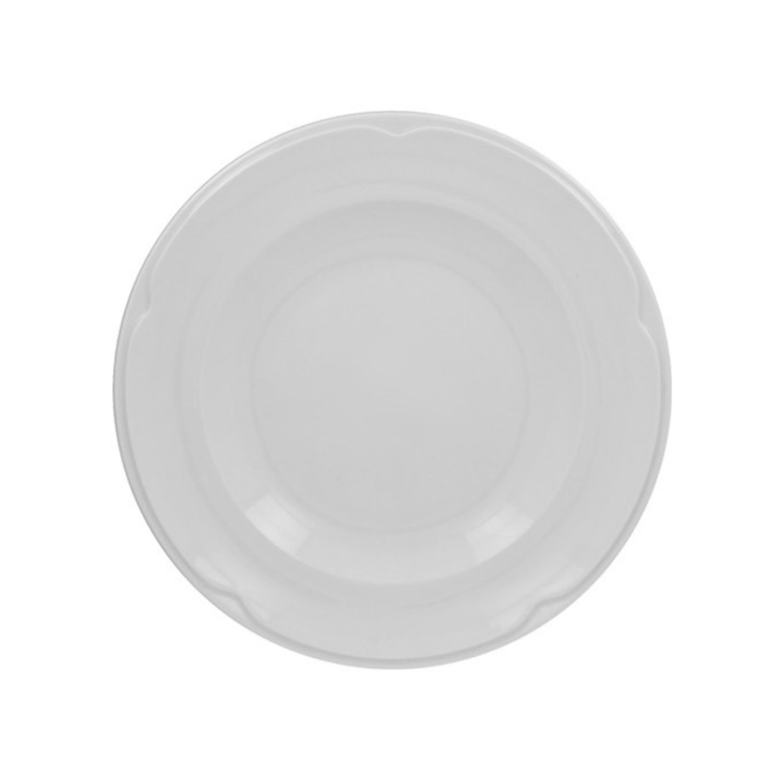 Anna talíř mělký 17 cm