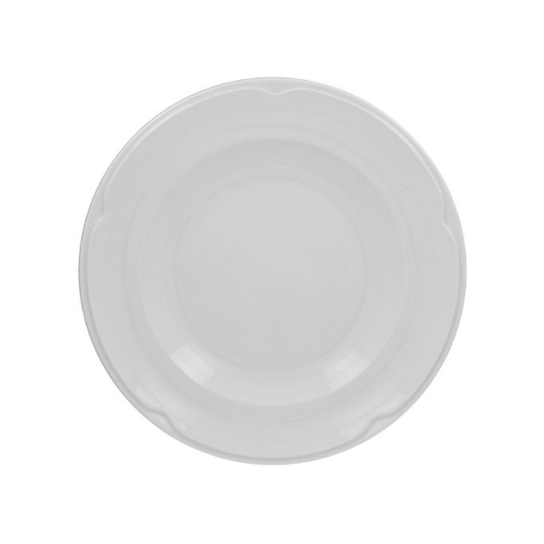 Anna talíř mělký 21 cm