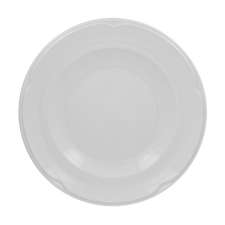 Anna talíř mělký 27 cm