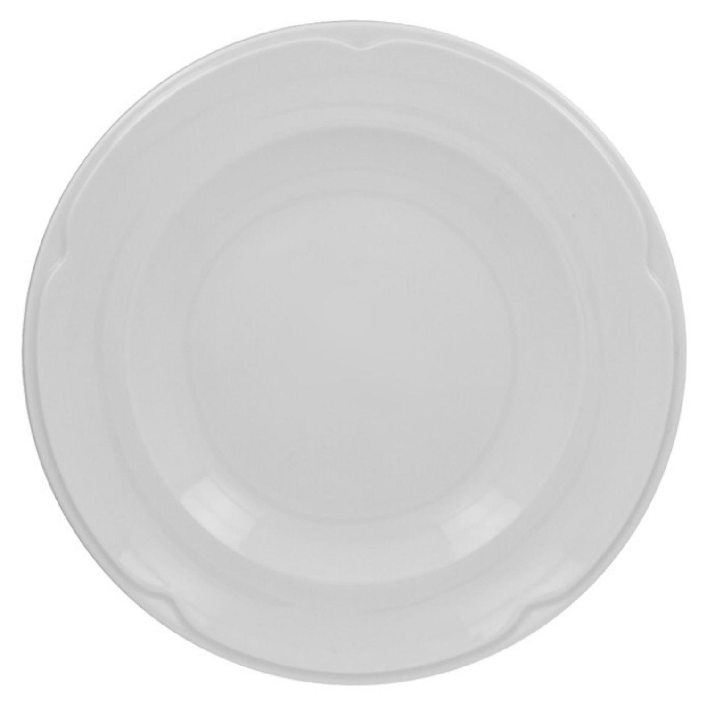 Anna talíř mělký 31 cm