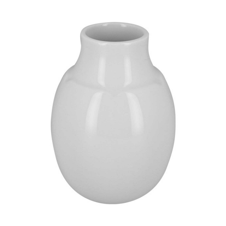 RAK Anna váza 12cm