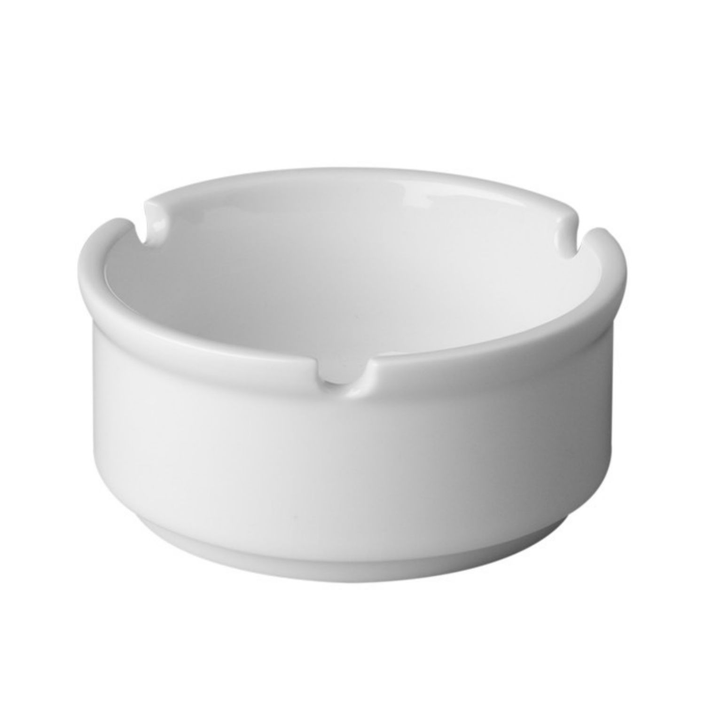 Banquet popelník 11 cm
