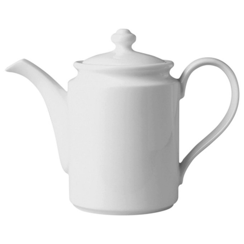 Banquet konvice kávová  s víčkem 35 cl