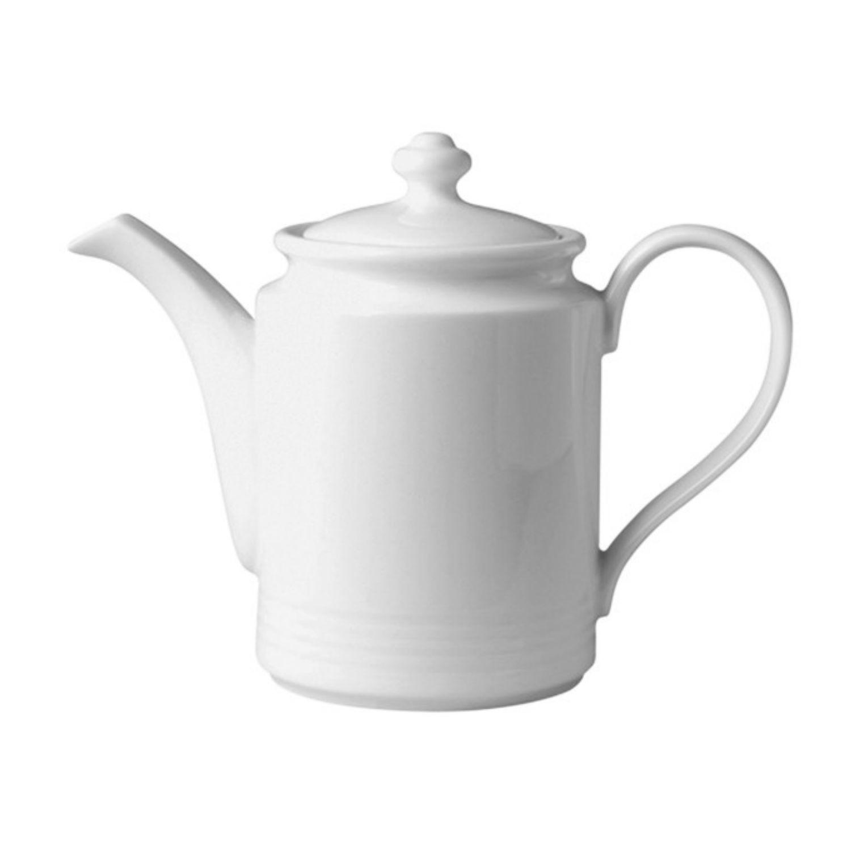 Rondo konvice kávová s víčkem 35 cl