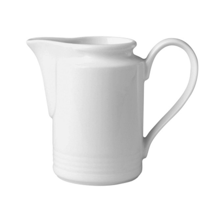 Rondo mléčenka 35 cl