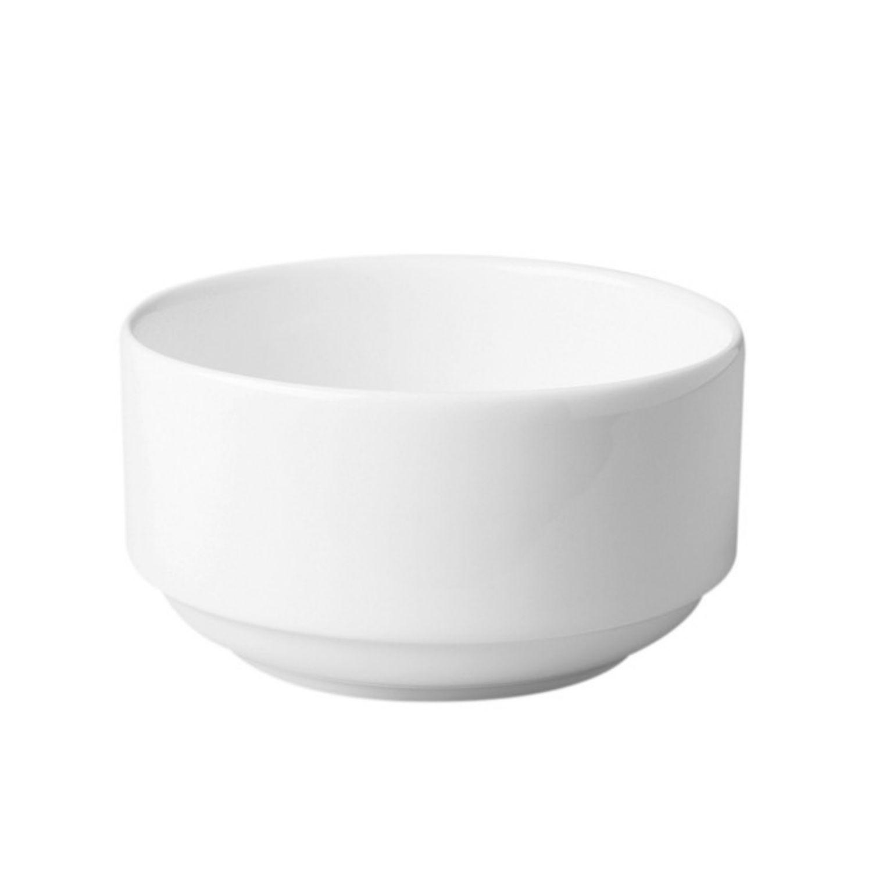 Šálek na polévku 30 cl - stohovatelný