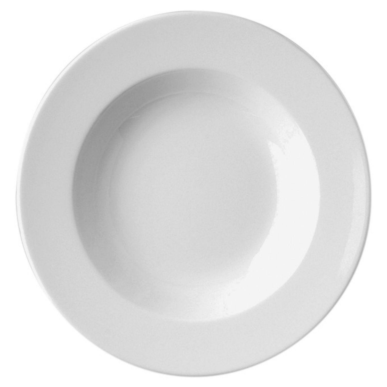 Banquet talíř hluboký 23 cm