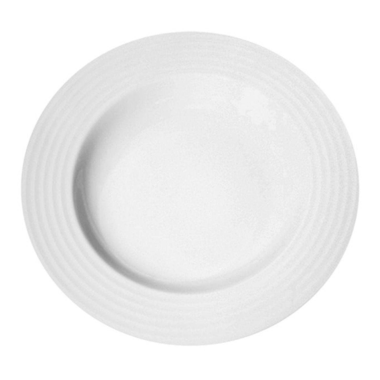 Rondo talíř hluboký pr. 23 cm