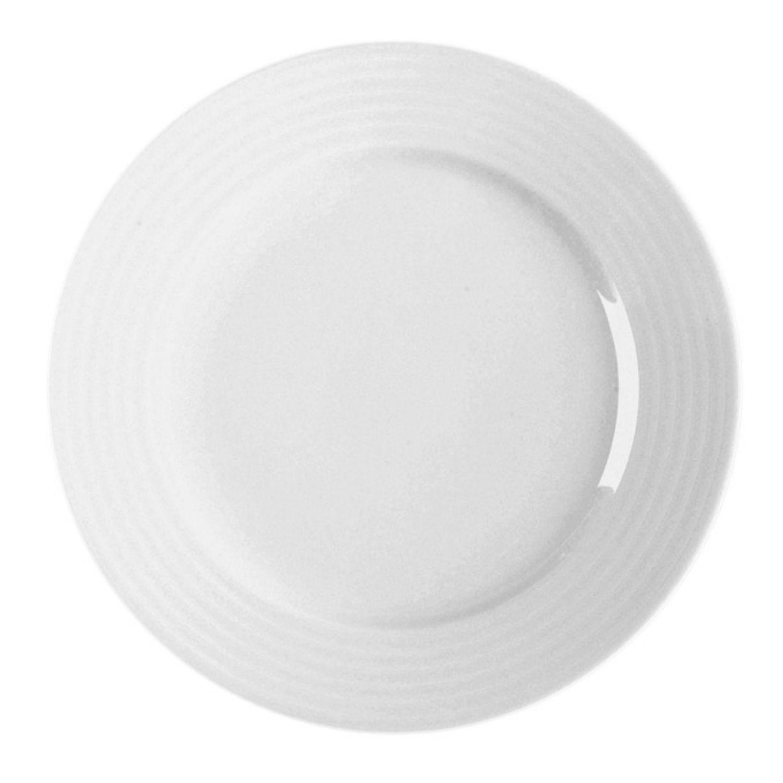Rondo talíř mělký pr. 21 cm