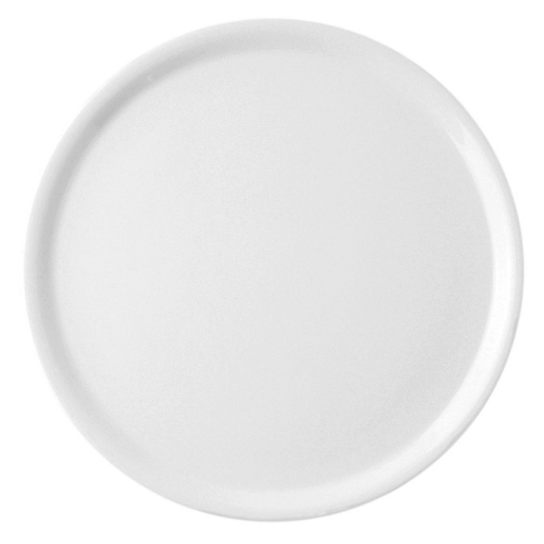 Talíř na pizzu RAK pr. 33 cm