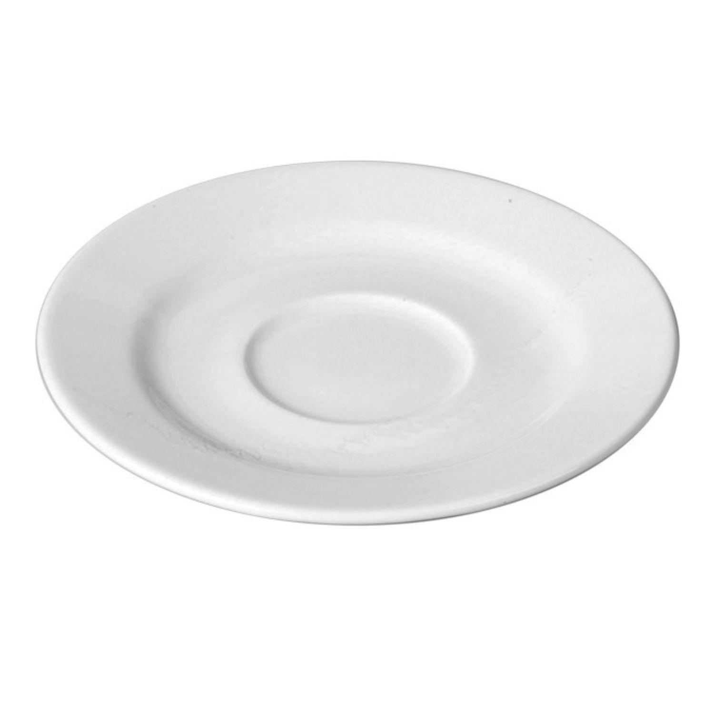 Banquet podšálek 13 cm