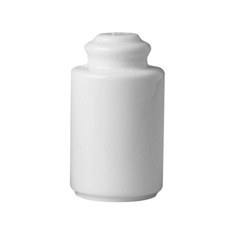Banquet sypátko sůl