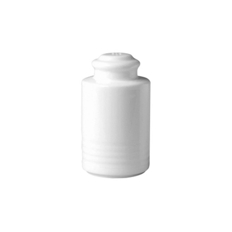Rondo sypátko sůl
