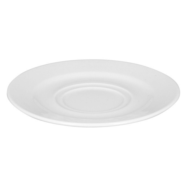 Banquet podšálek 17 cm