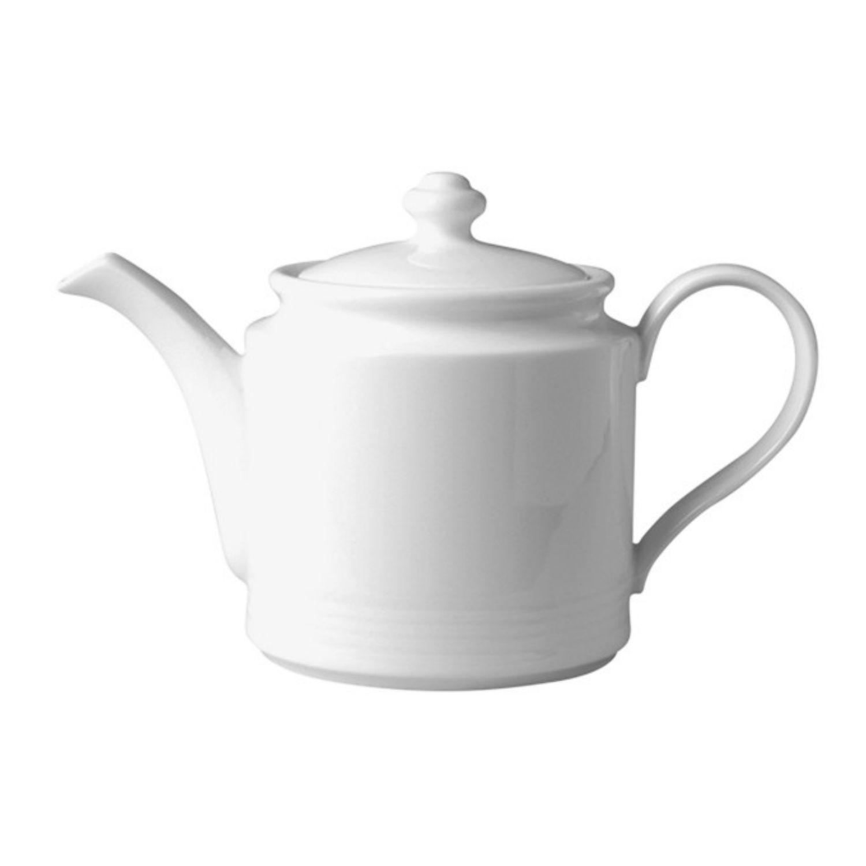 RAK Rondo konvice čajová s víčkem 80 cl