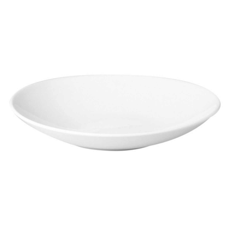 Nano talíř hluboký 46 cm