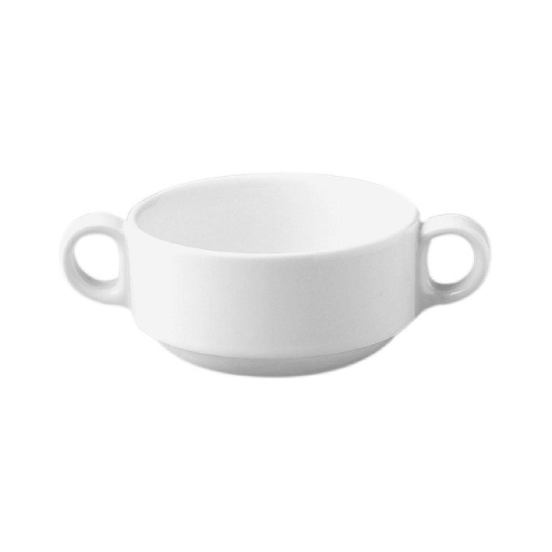 Šálek na polévku 30 cl
