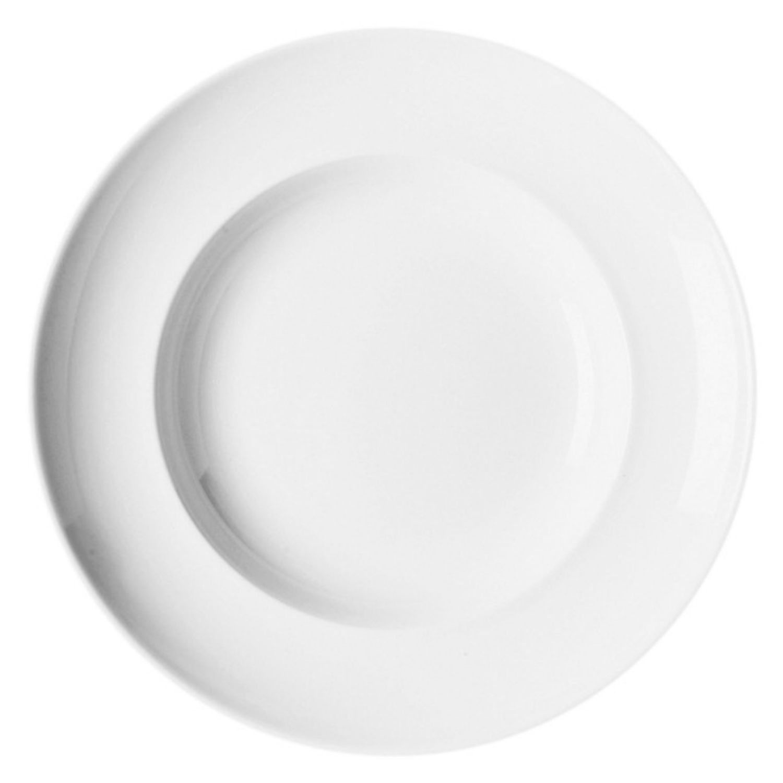 Classic Gourment talíř hluboký 24 cm