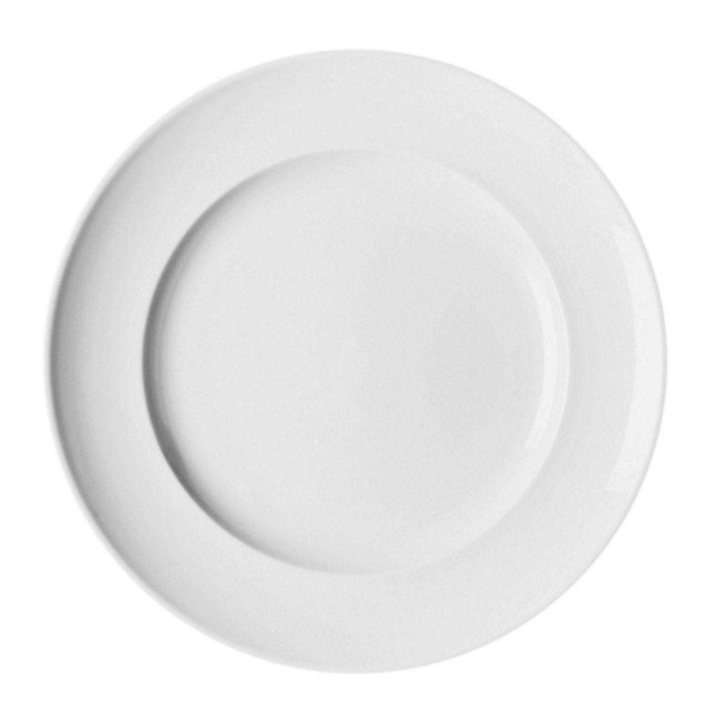 Classic Gourment mělký talíř 21 cm