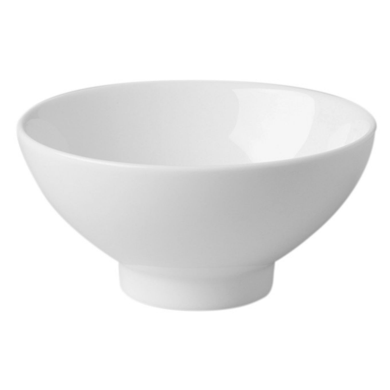 Fine Dine miska individual pr.8 cm