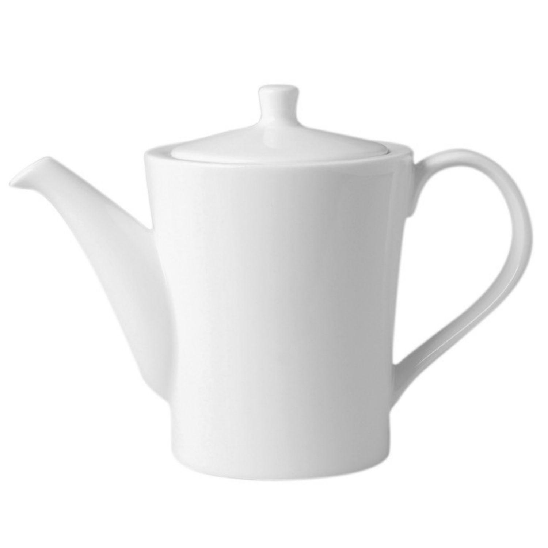 Fine Dine konvice kávová s víčkem 35 cl