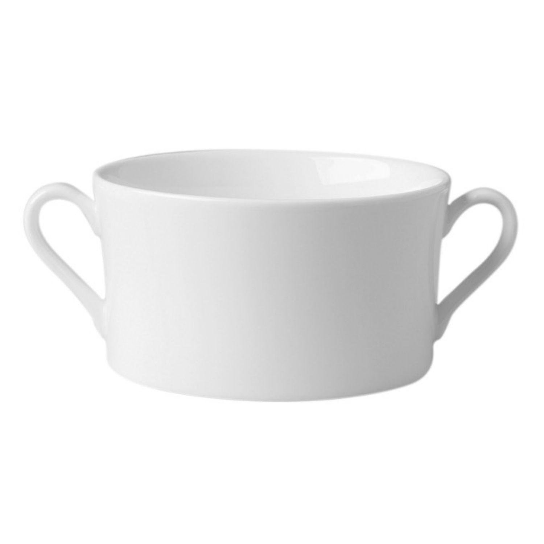 Fine Dine šálek na polévku 35 cl