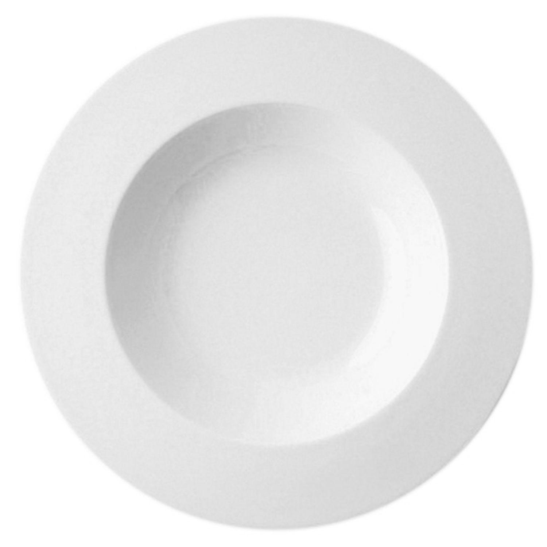 Fine Dine talíř hluboký pr. 23 cm