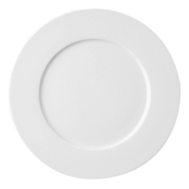 Fine Dine talíř mělký pr. 25