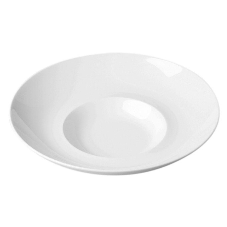 Fine Dine talíř hluboký Gourmet pr. 26 cm