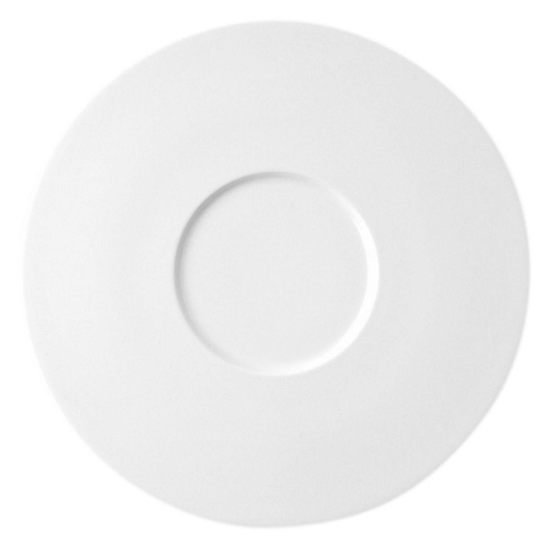 Fine Dine talíř mělký s prolisem Gourmet pr. 29 cm