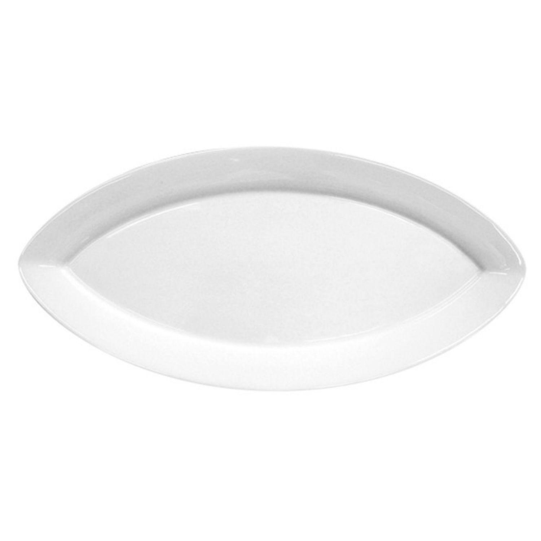 Oválný talíř 46×22 cm