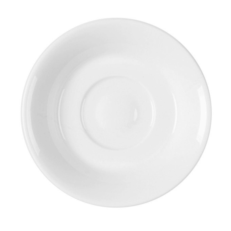 Fine Dine podšálek pr. 15 cm