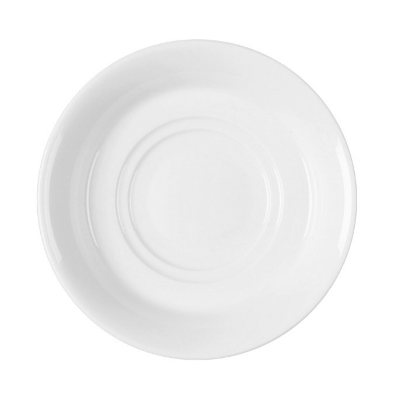 Fine Dine podšálek pr. 17 cm